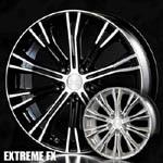 voltec_extreme_fx_150.jpg