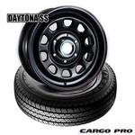daytona_ss_cargo_pro_set.jpg