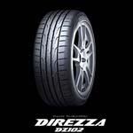 dl_direzza_dz102_150.jpg