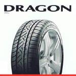 pl_dragon_150.jpg