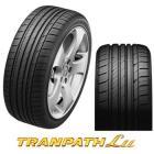 トーヨー トランパス Lu 在庫処分超特価タイヤ