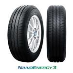 ty_nanoenergy3.jpg
