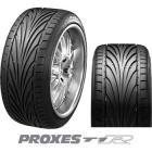 トーヨー PROXES T1R在庫処分超特価タイヤ